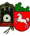 Wappen NSSV