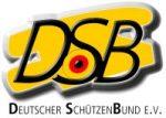 Logo Deutscher Schützenbund