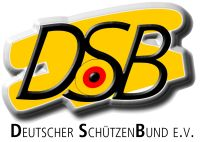 Logo DSB 3D_klein