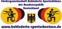 logo_foerderverein_klein