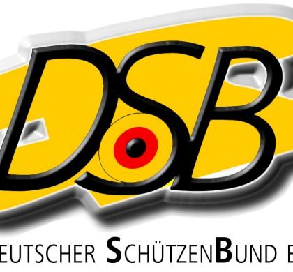 Klassifizierer-Ausbildung in Norddeutschland!