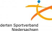 BSN Logo klein