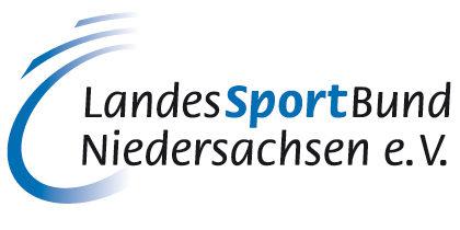 LSB-Logo  LSB Logo lang jpg